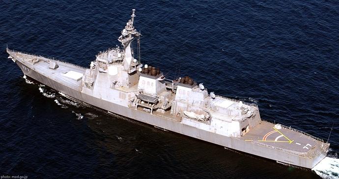DDG-177-Atago-031