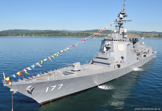 DDG-177-Atago-038