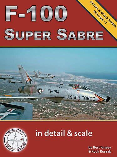 F-100 D&S Cover 750d