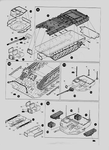 T-15-5