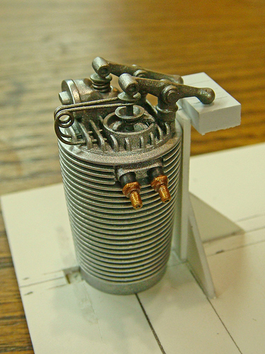 006 Cylinder-Head-Assembly-Fixture