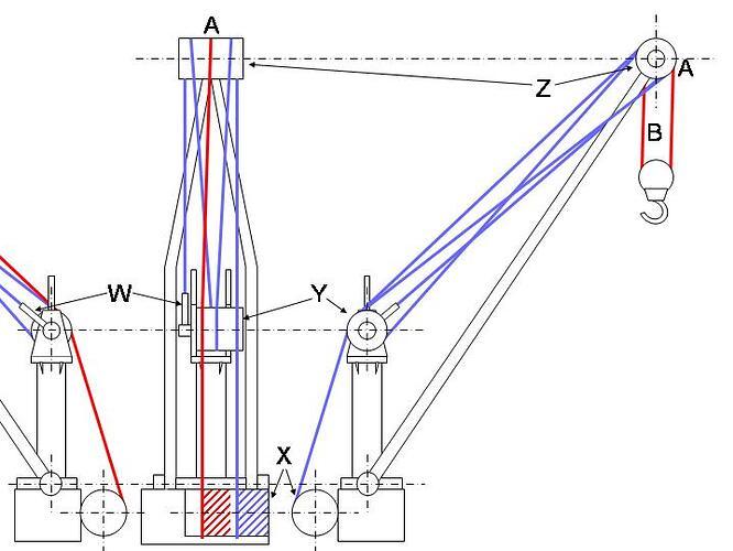 pzIV-crane2