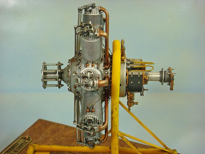 078-Finished-Engine-and-Base-10