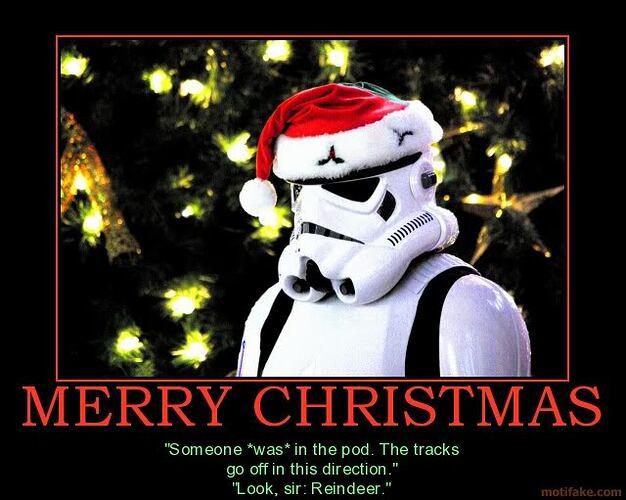 merry-christmas-star-wars-christmas