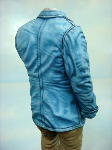 120-jacket-Finished-08