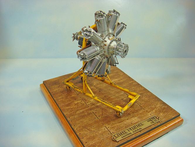 069-Finished-Engine-and-Base-01