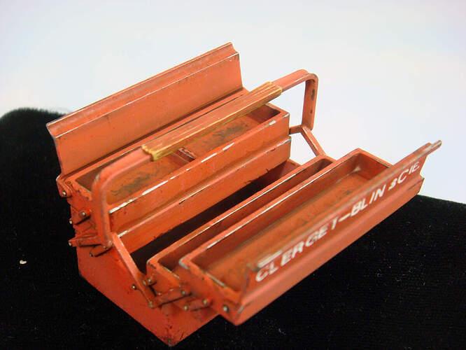 121-Toolbox-Intermediate-01