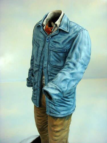 118-jacket-Finished-06