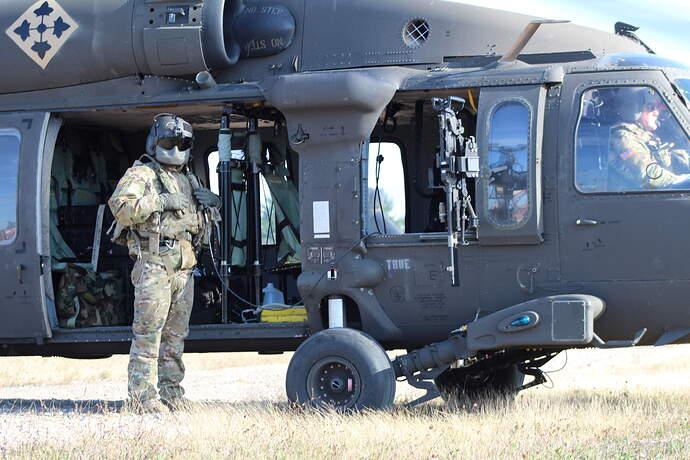 6-3 two piece ocp aircrew combat uniform a2cu