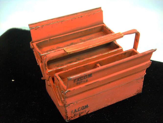 122-Toolbox-Intermediate-02