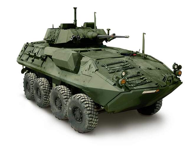 USMC-LAV_II