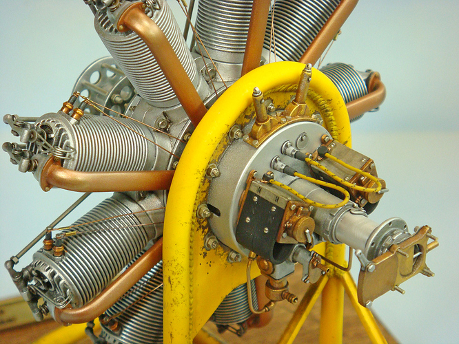 074-Finished-Engine-and-Base-06