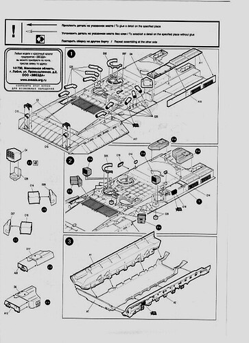 T-15-4