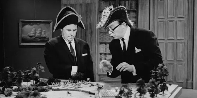morecambe_and_wise_battle
