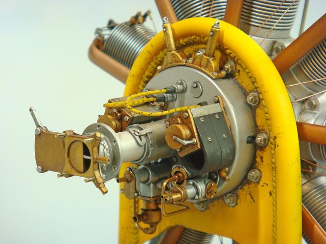 080-Finished-Engine-and-Base-12