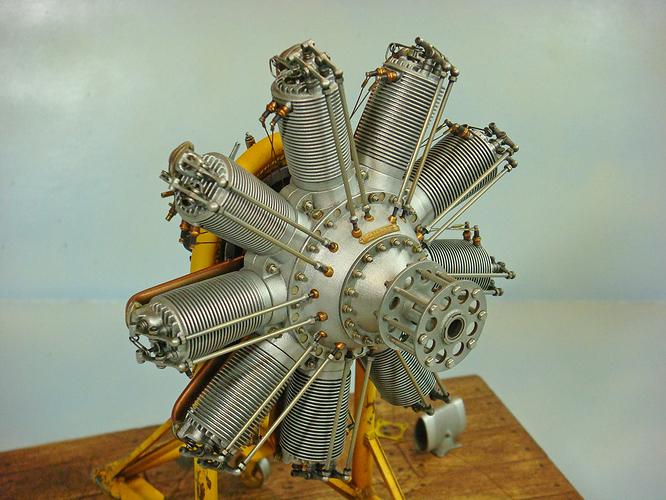 076-Finished-Engine-and-Base-08