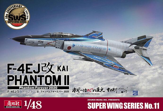 SWS-F-4EJKai-PhantomForever
