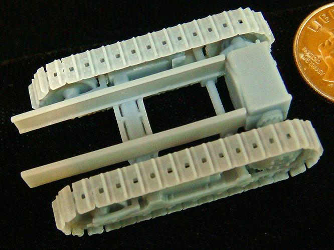 M450-Dozer-1_72-0015