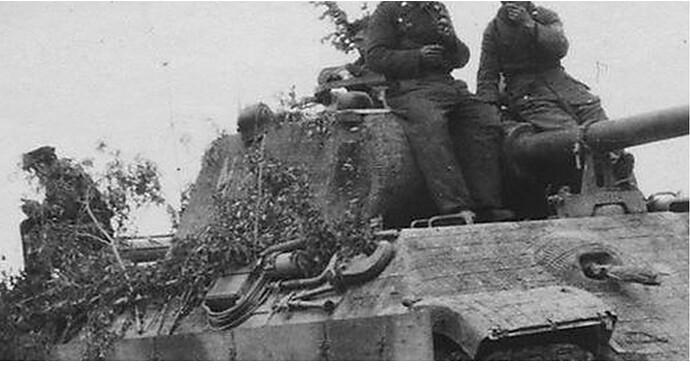 PR GD Tank N1 Date Ukw 02