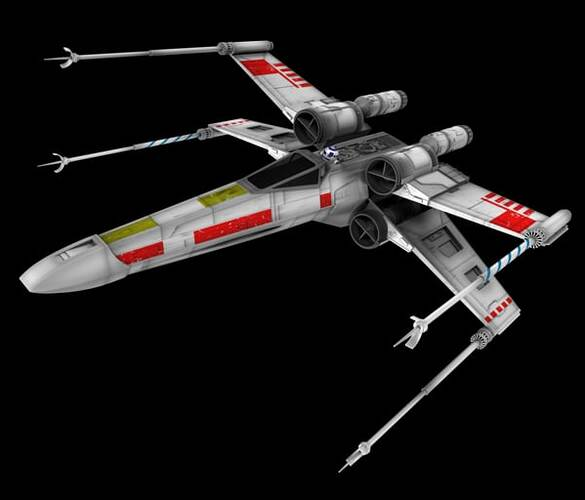 XWing02.png0D299BF6-73C0-43BB-AFC8-B094723C9433Large