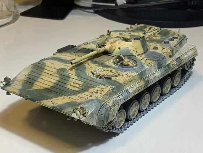 BMP1-1