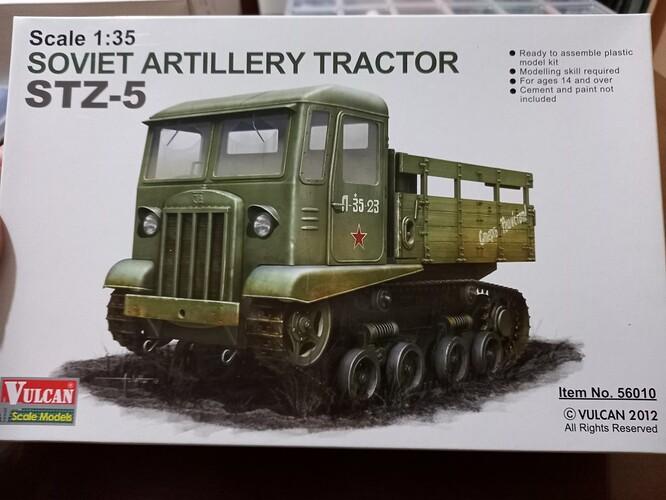 STZ-5 (1)