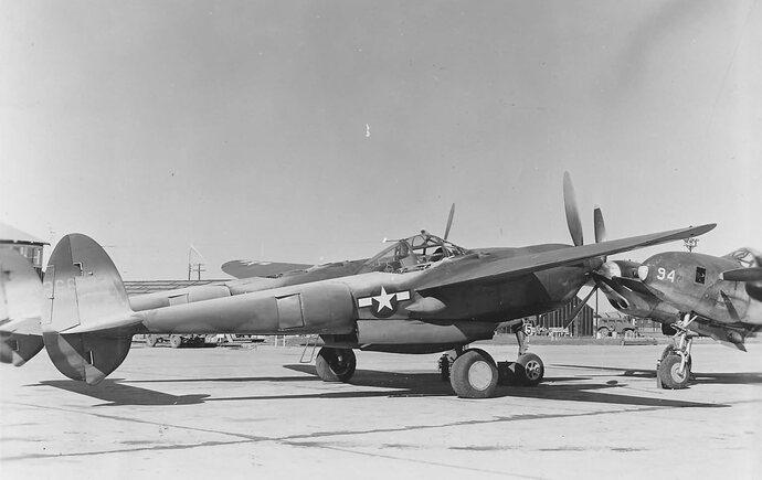 Lockheed_P-38H