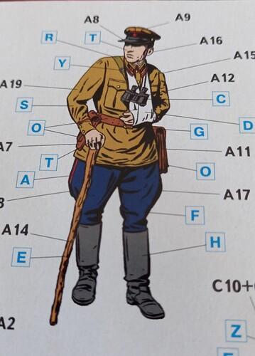 STZ-5 (21)