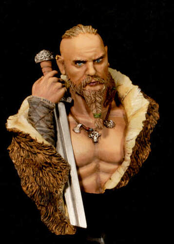 viking-04
