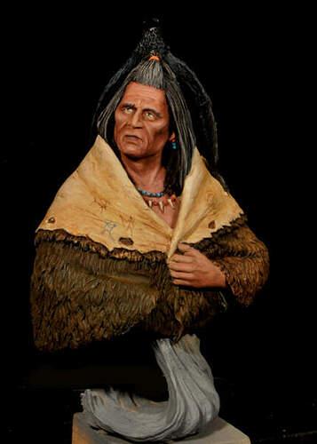 Blackfoot_06
