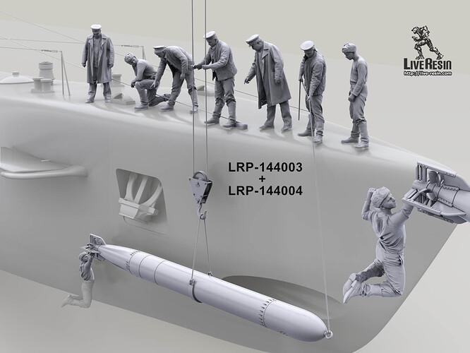 LRP-144004_4