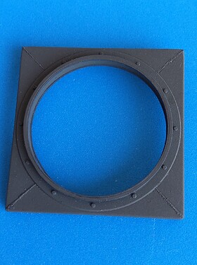 MG-Ring (2)