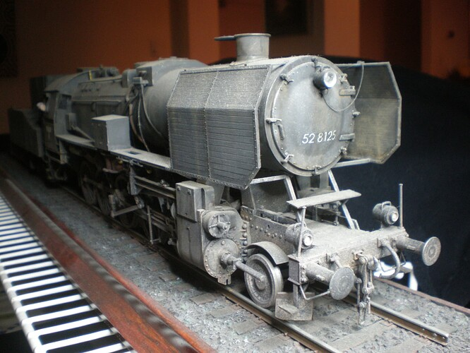 P4070001