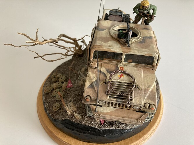 MRAP Humvee_03