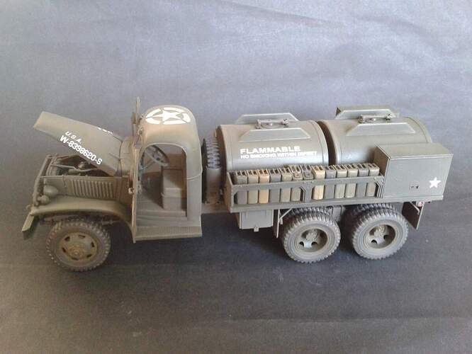 fueltruck-19