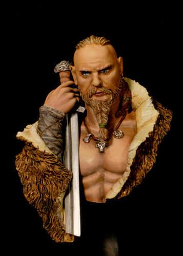 viking-12
