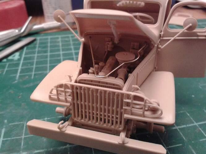 fueltruck-10