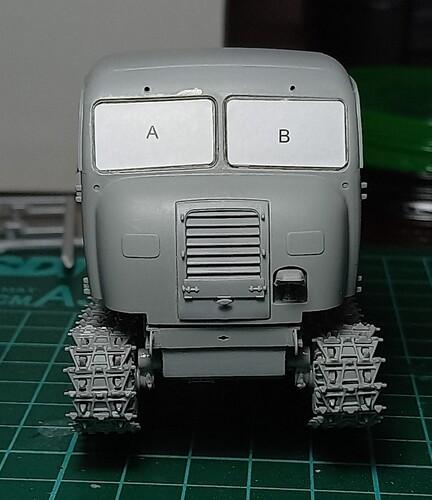 RSO-01 Type 470 (9)