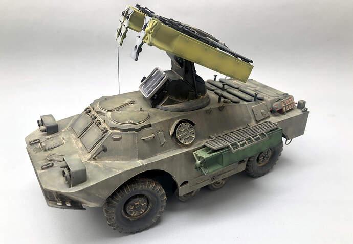 SA-2 GASKIN (13)