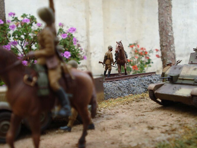 Battle of Mokra (68) b