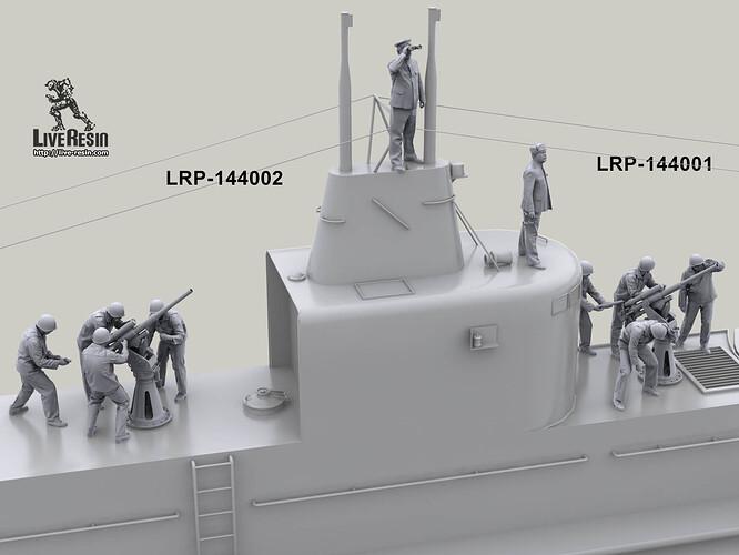 LRP-144001-144002_2