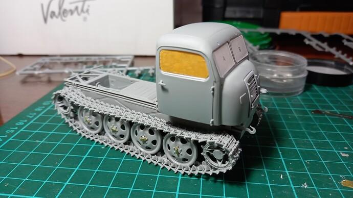 RSO-01 Type 470 (7)