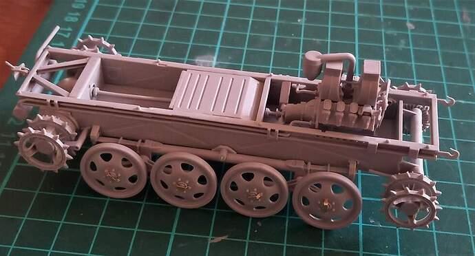 RSO-01 Type 470 (4)