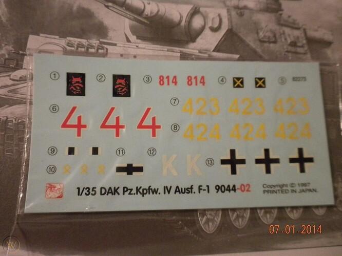 35-dragon-dak-panzer-pz-kpfw-iv-ausf_1