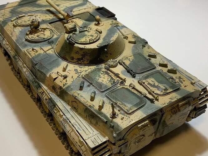 BMP1-3