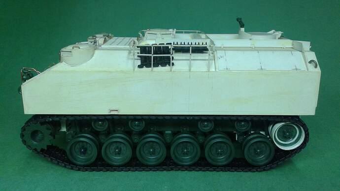 M44 apc 005