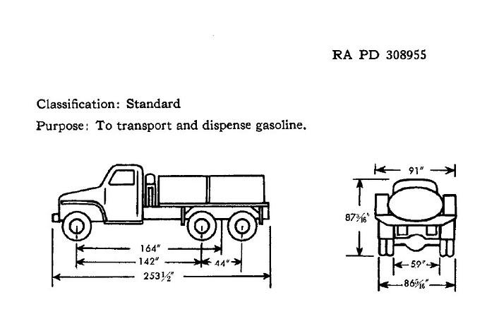 TM 9-2800 fuel tanker1