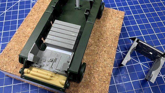T34100-011