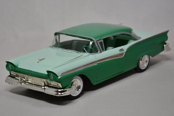 1957FordFairlane03