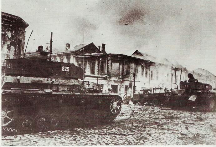 Panzer_a_Zitomir